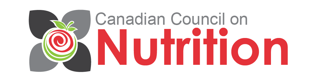 Canadian Council on Nutrition